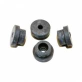 Zefal rubber voor nipp 3121 + 1941