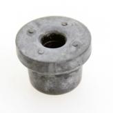 Zefal rubber voor nipp 3132 + allig