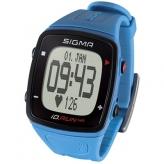 Sigma pulsometr id.run hr bl