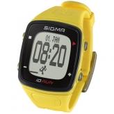 Sigma pulsometr id.run gl