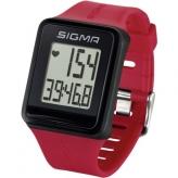 Sigma pulsometr id.go rd