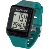 Sigma pulsometr id.go grn