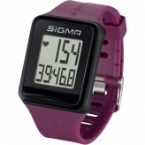 Sigma pulsometr id.go prs
