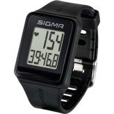 Sigma pulsometr id.go zw