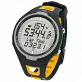 Sigma pulsometr pc1511 czarny / żółty
