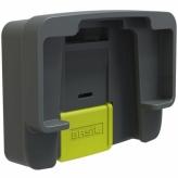Adapter Basil BasEasy Klickfix