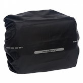 Pokrowiec przeciwdeszczowy na torbę New Looxs 48x55