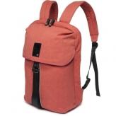 Plecak rowerowy Cortina Durban 18L czerwony