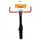 Uchwyt na rower Icetoolz P631