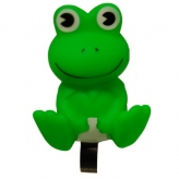 Piszczałka żabka Pex