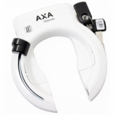 Axa Defender blokada biała