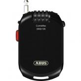 Abus kabelzamknięcie zapięcie combiflex 2503/120 c/sb