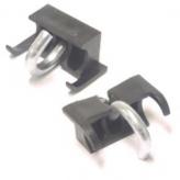 Adapter do montażu podkowy na hak AXA 12-14mm