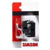 Zestaw montażowy Simson