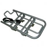 Steco uniwersalny adapter na bagażnik Bobike/GMG