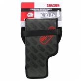 Simson widelec bescherming