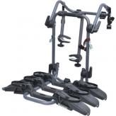 Bagażnik rowerowy Peruzzo Pure na 3 rowery