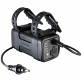 Sigma bateria pack panasonic 6400mah