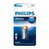 Philips bateria 8lr932/lr23a alk 12v