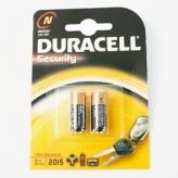 Bateria duracell lr1 1.5v n 2szt