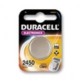Duracell bateria cr2450 3v krt (1)