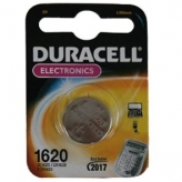 Duracell bateria cr1620 3v krt (1)