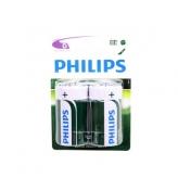 Philips bateria r20 1,5v krt (2)