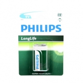 Philips bateria 6f22 9v krt (1)