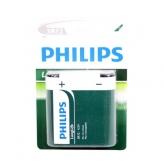 Philips bateria 3r12 4,5v krt (1)