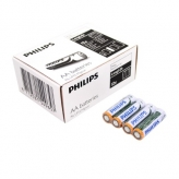 Ds philips bateria r6 aa (4)