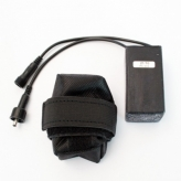 Akumulator busch & muller e-werk