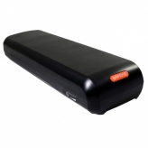 Bafang bateria 43v/340wh, 7.9ah