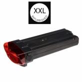 Cortina bateria ref ecomo xxl