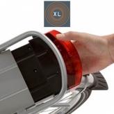 Cortina akumulator ecomo xl