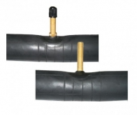 Dętka 26x1,75/2,125 tr4b av 40mm CST gwint