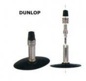 Dętka 27x1 1/4 dv Duro box