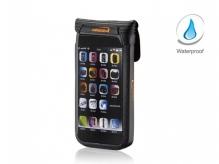Futerał na smartfon Ibera ib-pb11 Q1