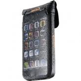 Futerał na smartfon Ibera ib-pb16 Q1
