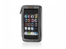 Futerał na smartfon Ibera ib-pb23 Q6