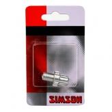 Simson linka stelśruba m10