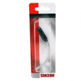 Simson v-br linka bocht power mod