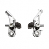 Shimano cantilever hamulec ct91