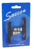 Klocki hamulca Saccon PM25 V-Brake