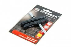 Klocki hamulca Spencer Canti / V Basic