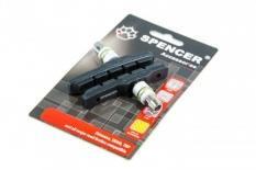 Klocki hamulca spencer v systems basic 72mm