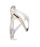 Koszyk bidonu Spencer light biały 28 g