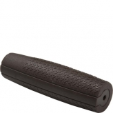 Cortina Dakar grips short/long brown