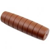 Alpina chwyt  g09-105 brown