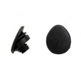 Zaślepka śruby kierownicy Ergotec Cateye 6mm