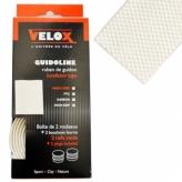 Velox owijka kierownicy high grip wt